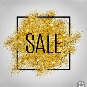 Other - 2020 Sale 🎉🎉🎉